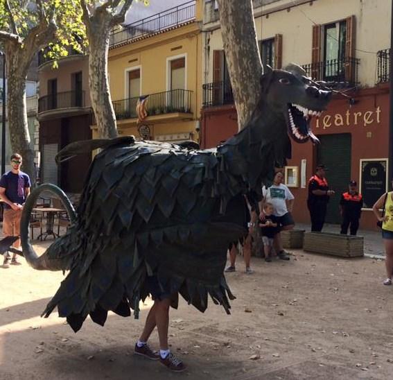 drac de dracs24